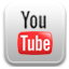 Subscribe to Viva Mexico Mexican Restaurant's Youtube channel